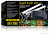 Light Cycle Unit-Lincs Aquatics Ltd