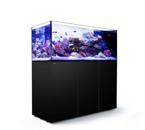 Red Sea Reefer Peninsula P650 Aquarium-Reef Tanks-Lincs Aquatics Ltd
