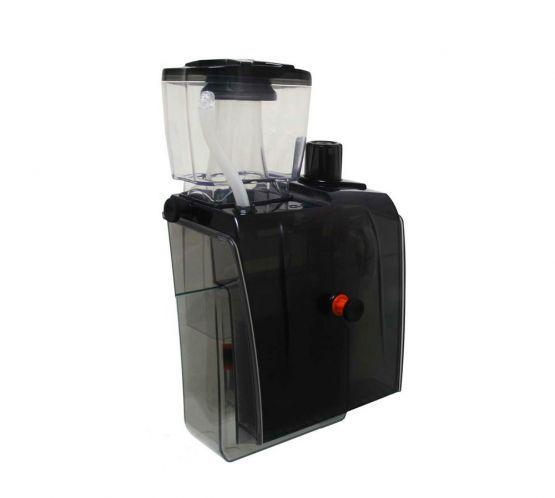 Bubble Magus QQ1 Hang-On Protein Skimmer-Protein Skimmers-Lincs Aquatics Ltd