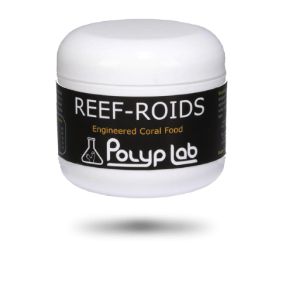 Polyplab Reef-Roids