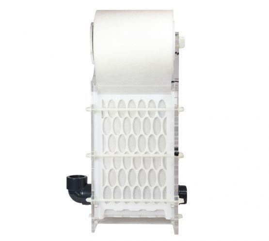 D-D ClariSea SK-5000 Automatic Fleece Filter