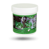 D-D H2Ocean Pro+ SPS 125ml Tub-Coral Food-Lincs Aquatics Ltd