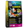 JBL PROPOND SUMMER M 4.1KG-JBL Pond Food-Lincs Aquatics Ltd
