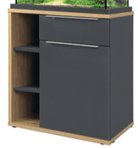 OakStyle Industrial Moda Collection 110L - Cabinet Only-Lincs Aquatics Ltd
