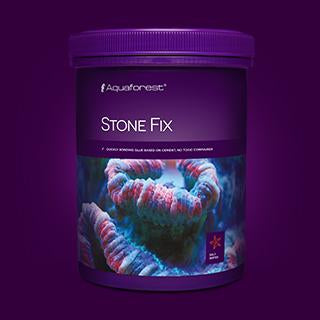 Aquaforest Stone Fix-Coral Glues-Lincs Aquatics Ltd