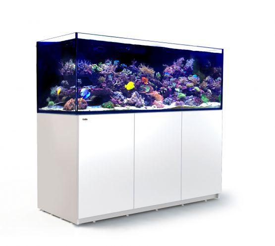 Red Sea Reefer 750 XXL Aquarium