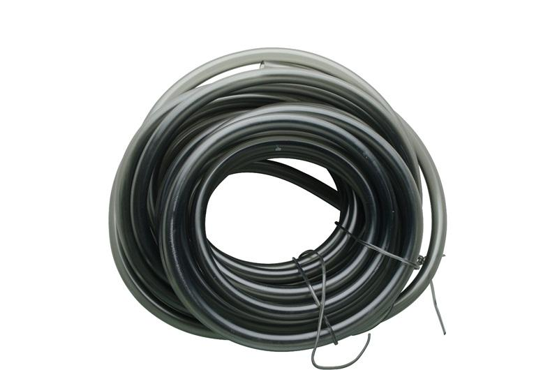 Fluval Water Hose 20 Meters - 16mm diameter per meter