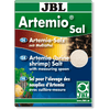 JBL ArtemioSal-Feeding Accessories-Lincs Aquatics Ltd