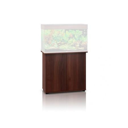 Juwel Rio 125 LED Aquarium Tropical fish tank inc cabinet