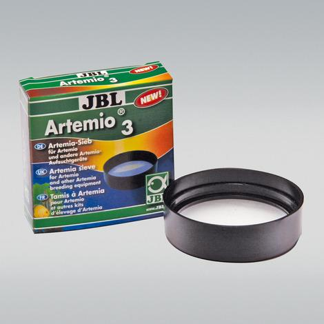 JBL Artemio 3-Feeding Accessories-Lincs Aquatics Ltd