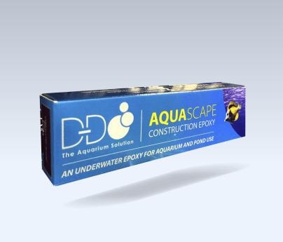 D-D Aquascape Construction Epoxy-Coral Glues-Lincs Aquatics Ltd