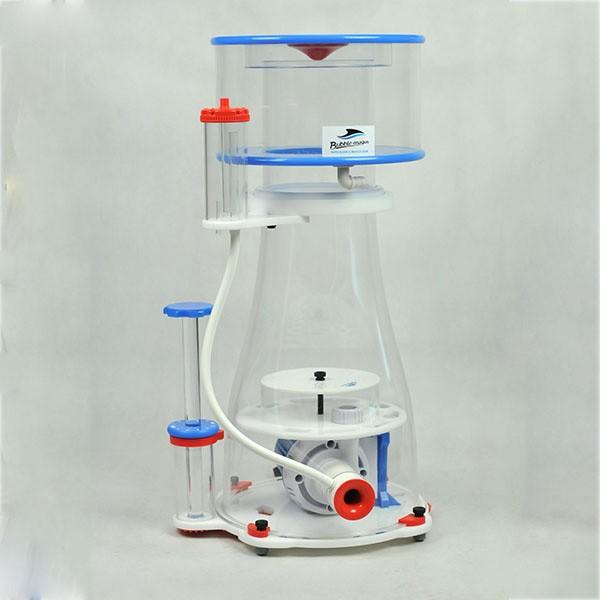 Bubble Magus Curve B10 DC Protein Skimmer
