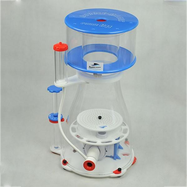 Bubble Magus Curve B11 DC Protein Skimmer-Protein Skimmers-Lincs Aquatics Ltd