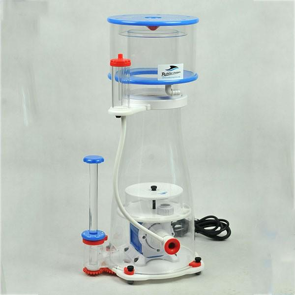 Bubble Magus Curve B9 DC Protein Skimmer-Protein Skimmers-Lincs Aquatics Ltd