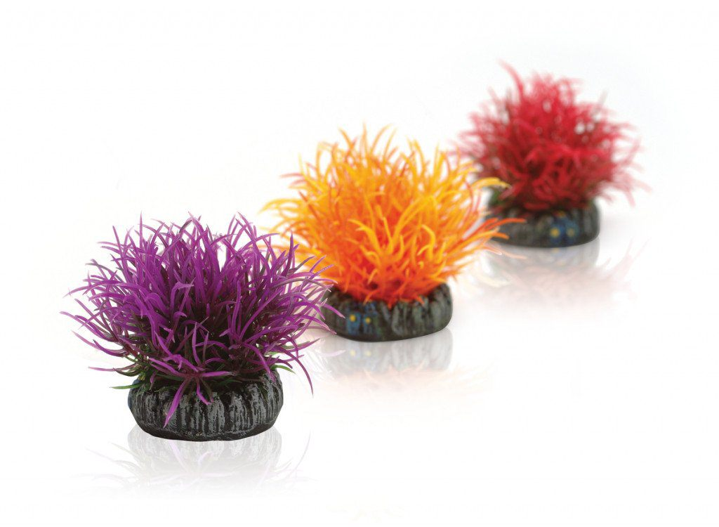 biOrb Aquatic colour ball set 3-biOrb-Lincs Aquatics Ltd