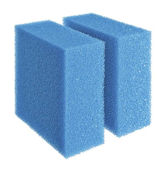Oase BioTec ScreenMatic 12/40000/90000 Replacement Sponge Foam Filters-Pond Filters-Lincs Aquatics Ltd