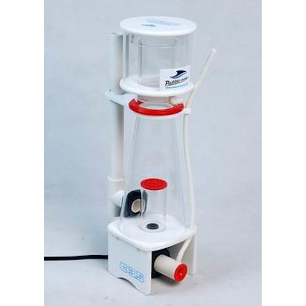 Bubble Magus C3.5 Protein Skimmer-Protein Skimmers-Lincs Aquatics Ltd