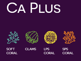 Aquaforest Ca Plus-Calcium Buffer-Lincs Aquatics Ltd