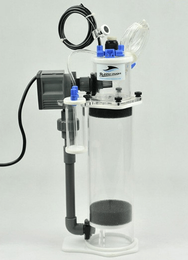 Bubble Magus CR100WP Calcium Reactor