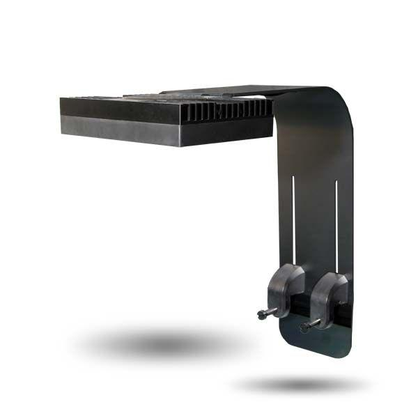 AI Hydra 26/52 Slimline 50cm Bracket Mount-marine lighting-Lincs Aquatics Ltd