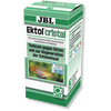 JBL Ektol cristal-Bacterial Treatments-Lincs Aquatics Ltd