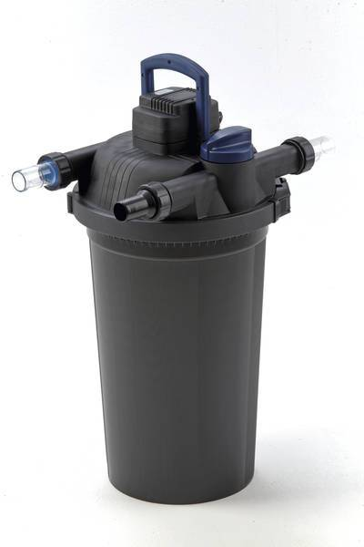 Oase FiltoClear 30000 Pond Filter-Pond Filters-Lincs Aquatics Ltd
