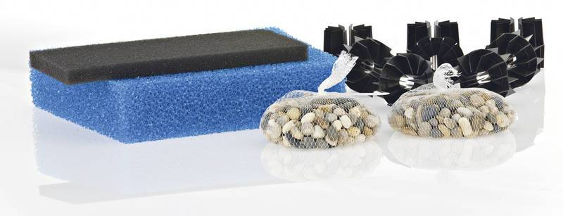 Oase Replacement Filter Foam Sponge Set Filtral UVC 5000/6000/9000-Pond Filters-Lincs Aquatics Ltd