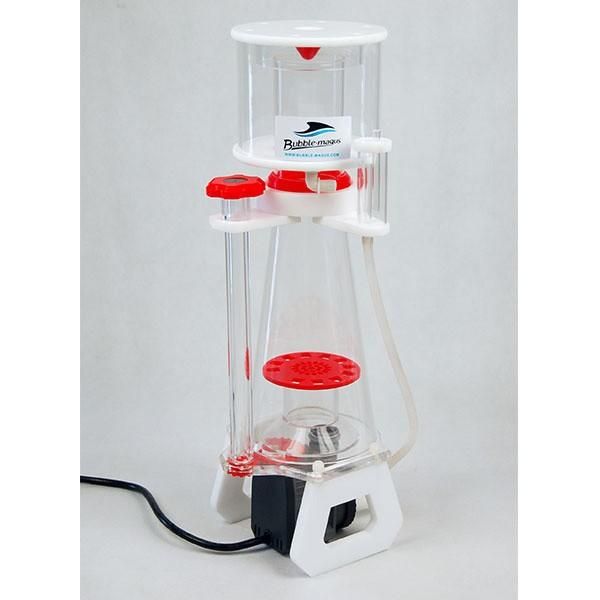 Bubble Magus G5 Protein Skimmer-Protein Skimmers-Lincs Aquatics Ltd