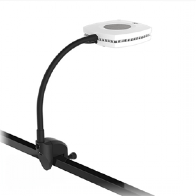 "AI prime 12"" Flex Arm-marine lighting-Lincs Aquatics Ltd"