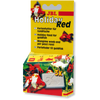 JBL Holiday Red 17g-Dried Food-Lincs Aquatics Ltd