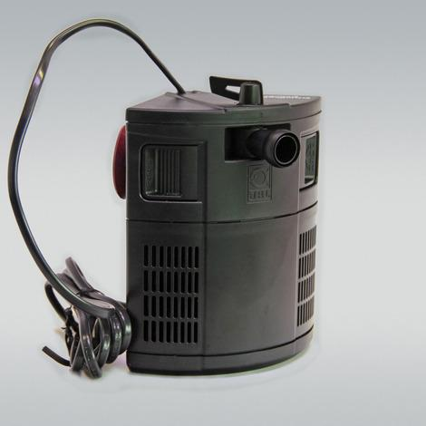JBL CristalProfi i60 greenline Internal Filter-Internal Filters-Lincs Aquatics Ltd