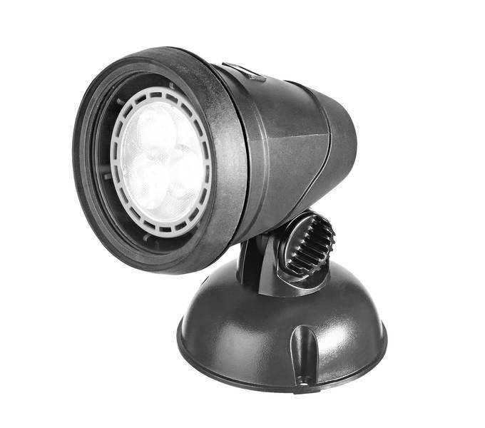 Oase LunAqua Classic LED Set 1-Pond Lighting-Lincs Aquatics Ltd