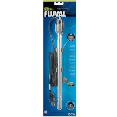 Fluval M150 Heater For Flex 123-Heaters-Lincs Aquatics Ltd