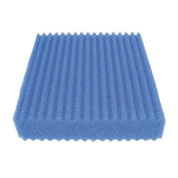 Oase Replacement Filter Foam ProfiClear Classic M3/M5