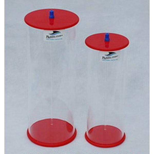 Bubble Magus Liquid Dosing Containers