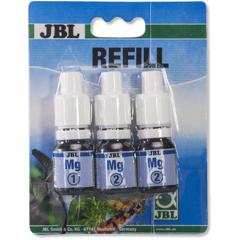 JBL Magnesium/Calcium Test-Test Kits-Lincs Aquatics Ltd