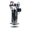 Deltec NFP616 Nitrate Filter-Nitrate Reactors-Lincs Aquatics Ltd