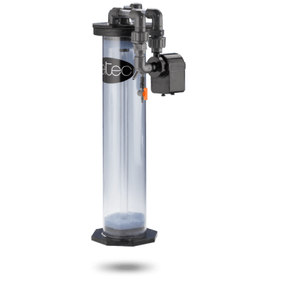 Deltec PF509 Calcium Reactor-Calcium Reactors-Lincs Aquatics Ltd