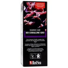 Red Sea KH Coralline Gro 500ml