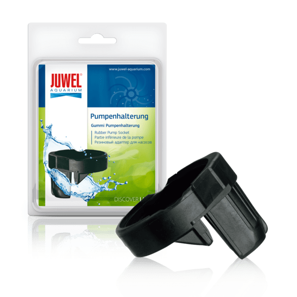 Juwel Aquarium Pump Accessories