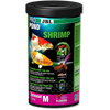 JBL PROPOND SHRIMP M 1KG-JBL Pond Food-Lincs Aquatics Ltd