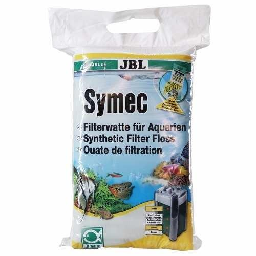 JBL Symec Filter Wool-Filter Floss-Lincs Aquatics Ltd