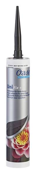 Oase UniFix + 290 ml Liner Repair Adhesive-Pond Liner-Lincs Aquatics Ltd