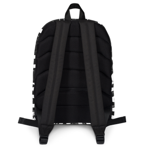 FUN / DREAM : Backpack