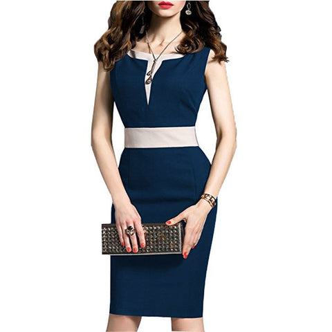 COTTON clothes factory sell good price dress graceful style comfortable slim fancy - Sale30