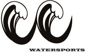 Watersportshk.com