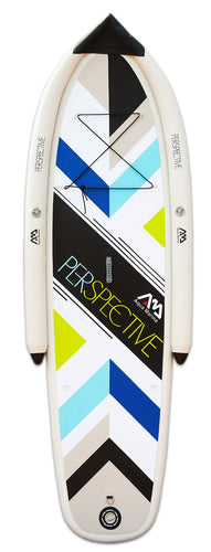 SUP BOARD PERSPECTIVE 9'9''