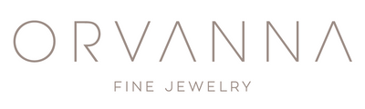 Welcome to ORVANNA's official website. Shop exclusive gold jewelry here.
