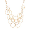ANELLO TIER NECKLACE
