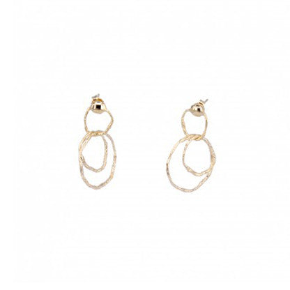 ANELLO EARRINGS